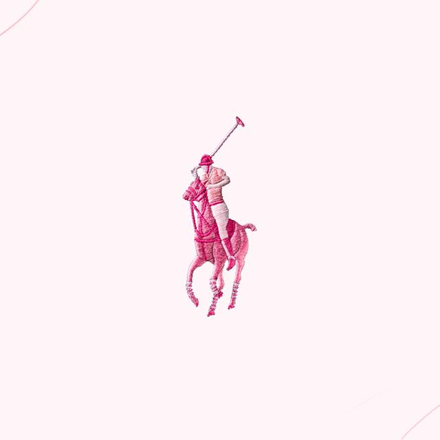 2021 Pink Pony_SIS